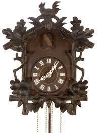 <b>Часы с кукушкой</b> — Википедия