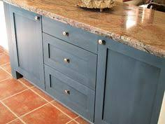 painted blue kitchen cabinets house: country blue painting kitchen cabinets ideas with tile floor and marble material blue kitchen cabinet for stylish kitchen ideas inspiring house