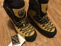 Треккинговые <b>ботинки</b> condor cross nbk gtx - Хобби и отдых ...
