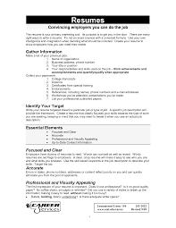 resume builder sample phrases easy job resume format cv templates cover letter resume builder sample phrases easy job resume format cv templates example of a good