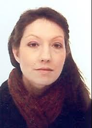 Docente, Bondioni Elisabetta Cristina - RicercaPerDocentiPublic