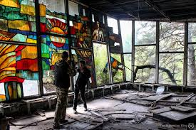what it s like to spend 32 hours in the chernobyl exclusion zone chernobyl tourism 28 dr