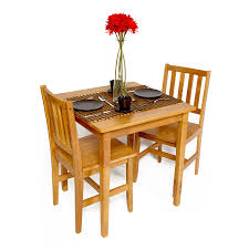 Kitchen Tables Sets For Dining Room Sets Amazoncouk