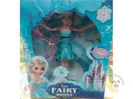 "<b>Летающая фея</b> ""<b>Flying Fairy</b> Romance"" (свет) 6602B | Интернет ..."