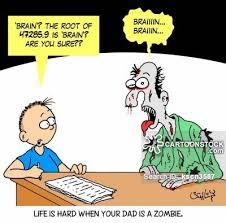 Homework Help Cartoons and Comics   funny pictures from CartoonStock CartoonStock