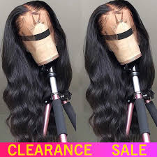 <b>LS HAIR</b> Official Store - Small Orders Online Store, Hot Selling and ...
