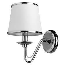 <b>Бра Arte Lamp</b> AURORA <b>A1150AP</b>-<b>1CC</b>