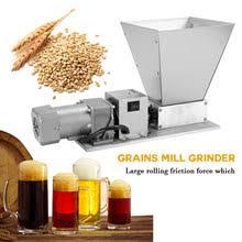 Shop in <b>Food Processor</b> - Great deals on in <b>Food Processor</b> on ...