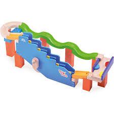 <b>Конструктор</b> wonder world trix track