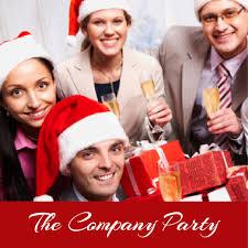 holiday parties destination management company event planning holiday parties destination management company event planning event production charleston sc