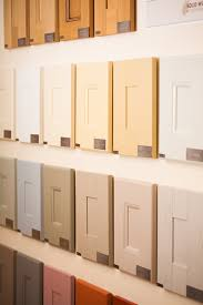 unfinished kitchen doors choice photos: a choice of finishes available door frontals sub image a choice of finishes available