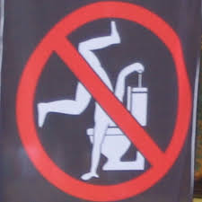 Image result for crazy insane signs