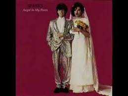 <b>Sparks</b> - <b>Angst in</b> My Pants - YouTube