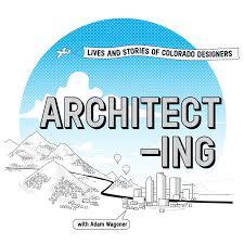 Architect-ing