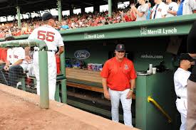 buckley fire john farrell if red sox aren t committed to him credit faith ninivaggi