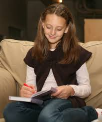 images about Engaging High School Students on Pinterest Teens Love to Know  Writing prompts to help high school students write book reviews about style  characters  originality