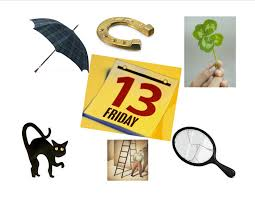 are you superstitious essay superstitions superstitious beliefs and their effect