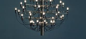 <b>Modern Pendant Lighting</b> | <b>Contemporary Hanging</b> Lights | FLOS USA