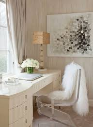 1000 ideas about lucite desk on pinterest lucite furniture ghost chairs and desk accessories bathroomlovely lucite desk chair vintage office clear