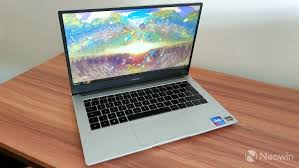 <b>Honor MagicBook</b> 14 review: It looks and feels good, but there are ...