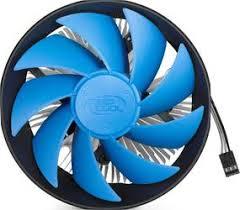 Купить <b>Кулер</b> для процессора <b>DEEPCOOL Gamma Archer</b> [DP ...