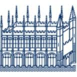 Bodleian Library - Bodleian Libraries - University of <b>Oxford</b>