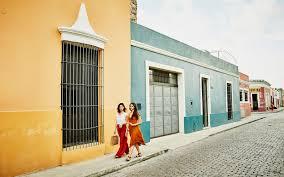 The Best <b>Women's</b> Walking <b>Shoes</b> for Travel | Travel + Leisure