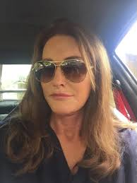 caitlyn jenner apologizes for man in a dress comments i d caitlyn jenner has apologized for comments she made in a recent time interview that many people found hurtful and offensive it is important for me to try