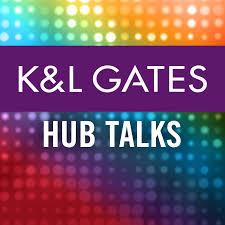 HUB Talks