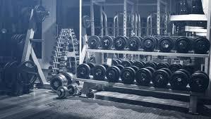 GoodLife Fitness coming to Grant Park - MyToba.ca News