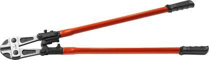 Каталог :: Ручной <b>инструмент</b> :: Шарнирно-<b>губцевый инструмент</b> ...