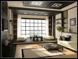 home decor page 4 interior design shew waplag office cream black living room cool ideas awesome color home office
