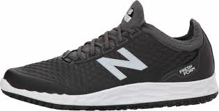 Buy New Balance <b>Fresh Foam</b> VAADU - Only $70 Today | RunRepeat
