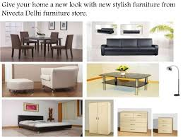 decor furniture store home
