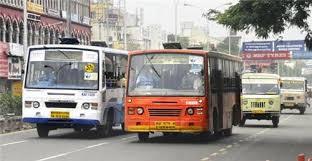 Image result for chennai transport
