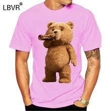 ted the bear — купите ted the bear с бесплатной доставкой на ...