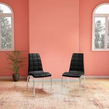 <b>Dining Chairs</b> (डाइनिंग चेयर): Buy Kitchen Chairs Online ...