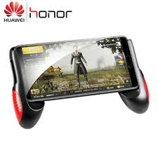 Оригинальный Huawei геймпад <b>Rock Space</b> Новый ABS ...