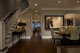 living room paint ideas depot