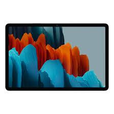Samsung Galaxy <b>Tab</b> S7 & S7+ | Samsung Philippines