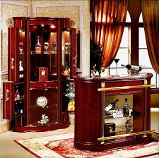interior astounding hidden home bar small space design much like the cupboard and so save spac excellent mini bar design ideas for home pinterest bar corner furniture