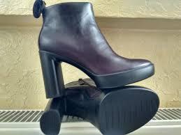 Ботинки <b>ecco shape sculpted</b> motion 75 (37р.) оригинал! - 1999 ...
