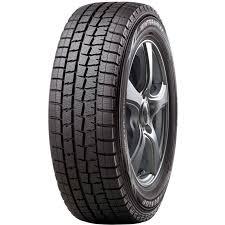 <b>Dunlop Winter Maxx</b>™ Tires | Goodyear Tires