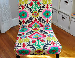 chair cover ikea parson slipcovers
