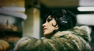 Купить Беспроводные <b>наушники Marshall MID A.N.C.</b> Bluetooth ...