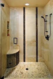 layouts walk shower ideas: small bathroom layout with laundry room and glass shower stall low