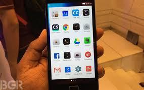 Lenovo Vibe P1 now available via Flipkart for Rs 15,999 ...