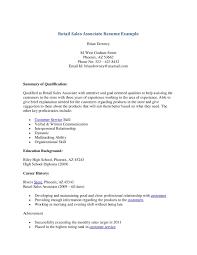 s manager cv resume resume sample resume for s sample resume resume sles s s engineer resume sample pdf it
