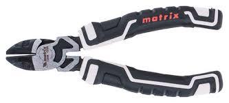 <b>Бокорезы Matrix</b> купить в Москве, цены на goods.ru