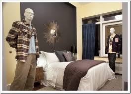 bedroom painting ideas for men accessoriesmesmerizing bedroom painting ideas men